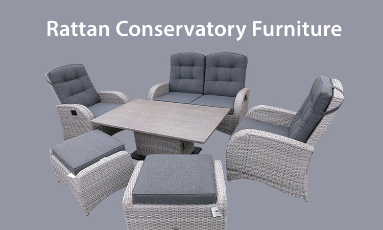 Rattan Conservatory Furniture Uk 2017 2018 Why Choose